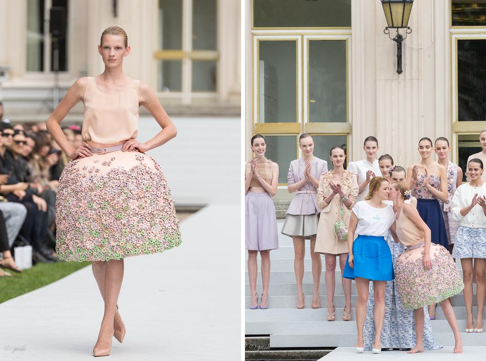 marina_hoermanseder_kronprinzenpalais_mercedes_benz_fashion_week_berlin_fashionshow_13
