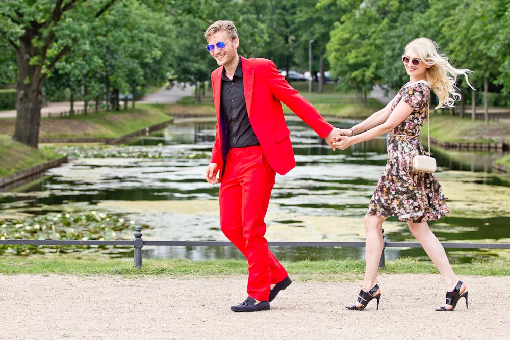outfit_streetstyle_mercedes_benz_fashion_week_berlin_sommer_silkboxx_msgm_hallhuber_01