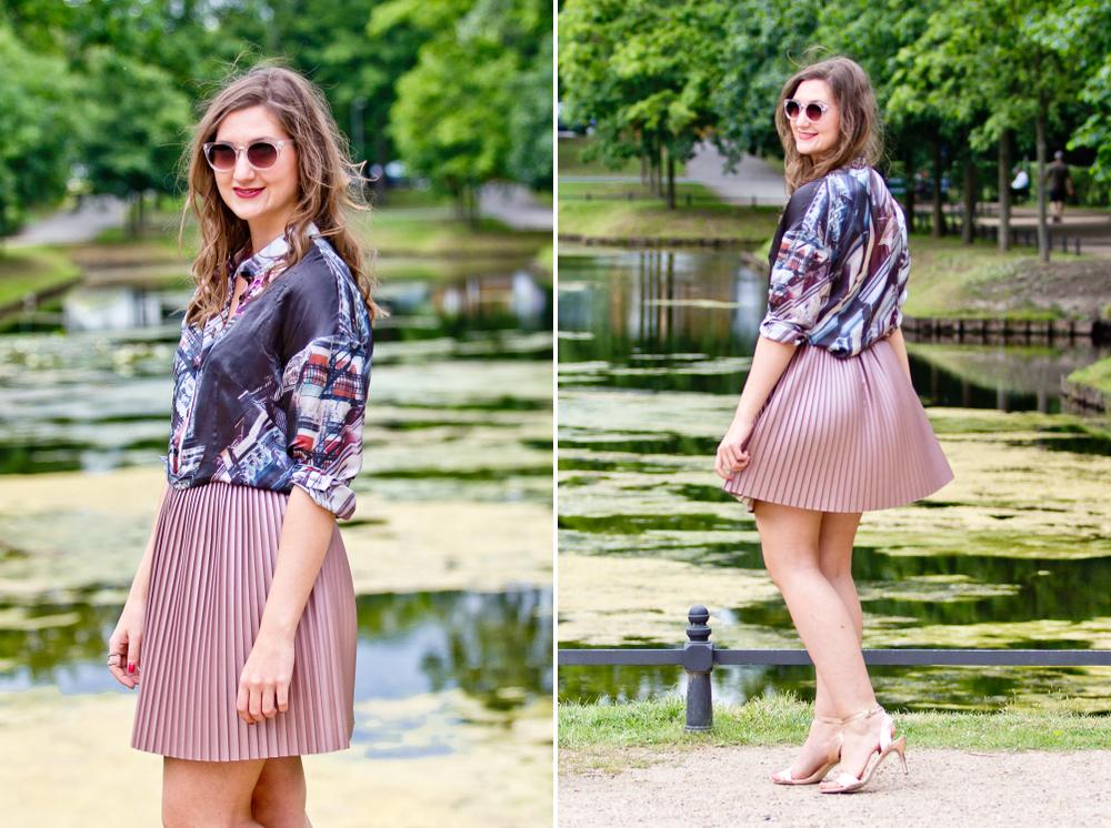 outfit_streetstyle_mercedes_benz_fashion_week_berlin_sommer_silkboxx_msgm_hallhuber_03