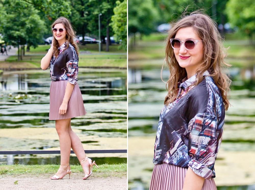outfit_streetstyle_mercedes_benz_fashion_week_berlin_sommer_silkboxx_msgm_hallhuber_04