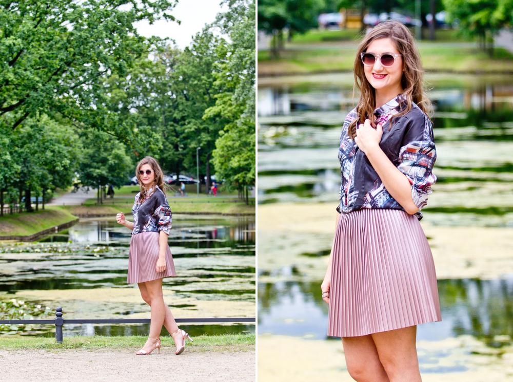 outfit_streetstyle_mercedes_benz_fashion_week_berlin_sommer_silkboxx_msgm_hallhuber_05
