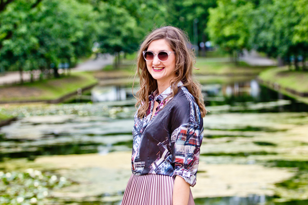 outfit_streetstyle_mercedes_benz_fashion_week_berlin_sommer_silkboxx_msgm_hallhuber_06