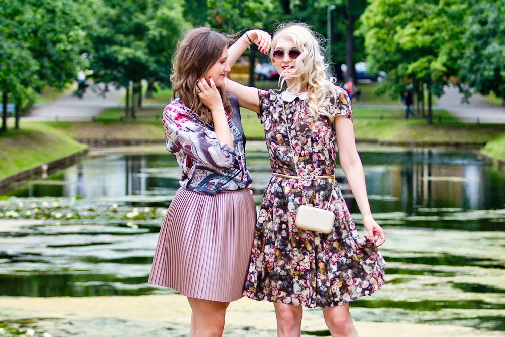 outfit_streetstyle_mercedes_benz_fashion_week_berlin_sommer_silkboxx_msgm_hallhuber_07