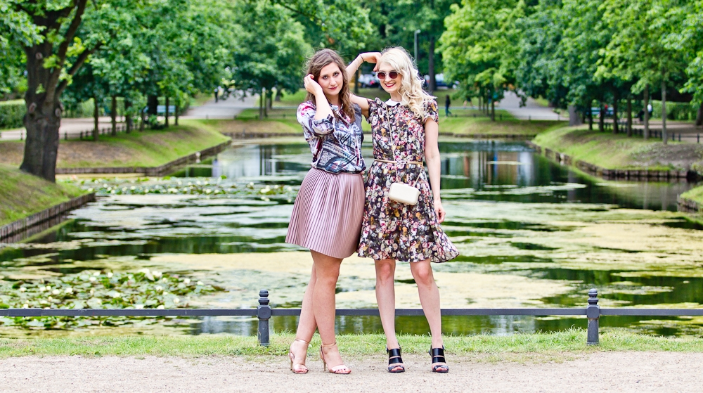 outfit_streetstyle_mercedes_benz_fashion_week_berlin_sommer_silkboxx_msgm_hallhuber_08