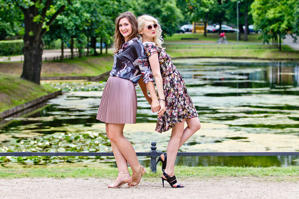 outfit_streetstyle_mercedes_benz_fashion_week_berlin_sommer_silkboxx_msgm_hallhuber_09