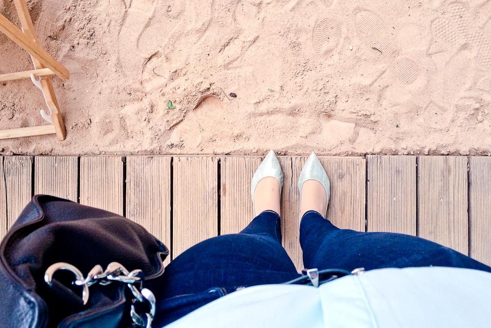 praterstrand_bar_muenchen_strand_isar_beach_pool_01