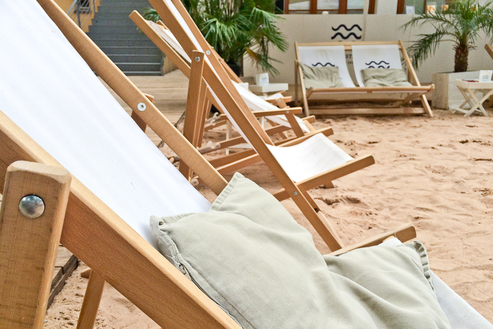 praterstrand_bar_muenchen_strand_isar_beach_pool_04