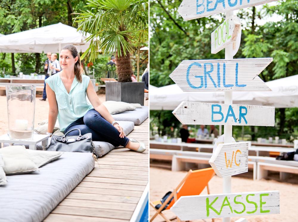 praterstrand_bar_muenchen_strand_isar_beach_pool_11