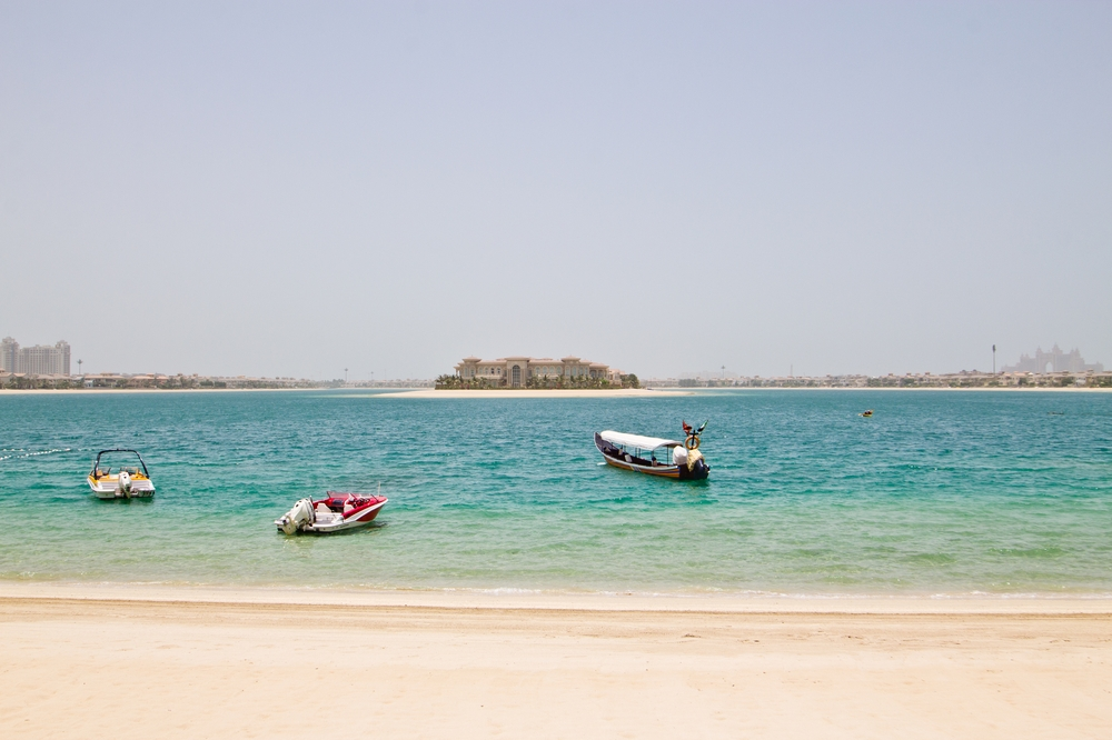 dubai_anantara_dubai_the_palm_hotel_resort_spa_marina_the_palm_jumeirah_01