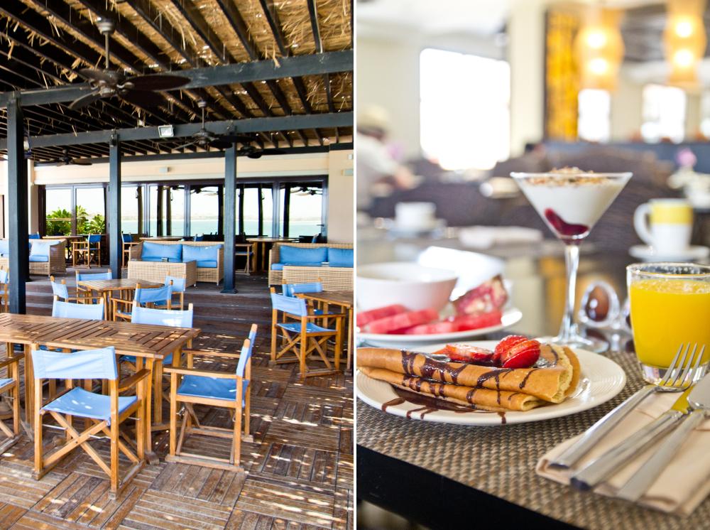 dubai_anantara_dubai_the_palm_hotel_resort_spa_marina_the_palm_jumeirah_02