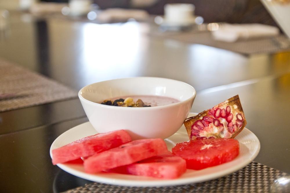 dubai_anantara_dubai_the_palm_hotel_resort_spa_marina_the_palm_jumeirah_04