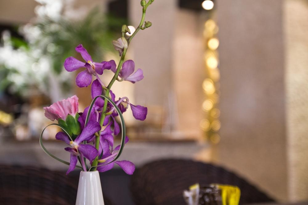 dubai_anantara_dubai_the_palm_hotel_resort_spa_marina_the_palm_jumeirah_05