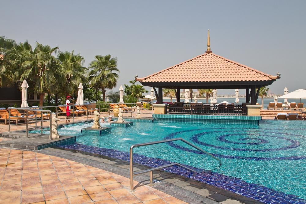 dubai_anantara_dubai_the_palm_hotel_resort_spa_marina_the_palm_jumeirah_06