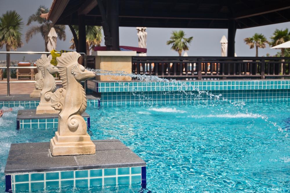 dubai_anantara_dubai_the_palm_hotel_resort_spa_marina_the_palm_jumeirah_07