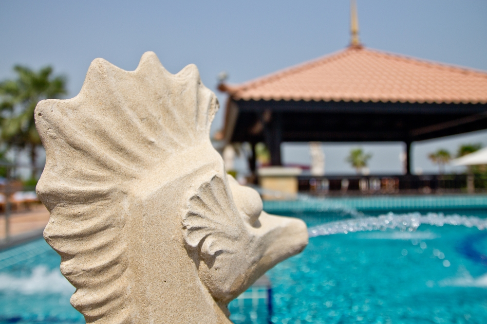 dubai_anantara_dubai_the_palm_hotel_resort_spa_marina_the_palm_jumeirah_08
