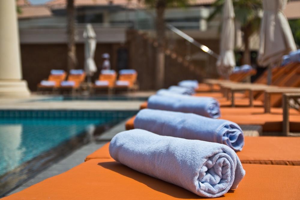 dubai_anantara_dubai_the_palm_hotel_resort_spa_marina_the_palm_jumeirah_09