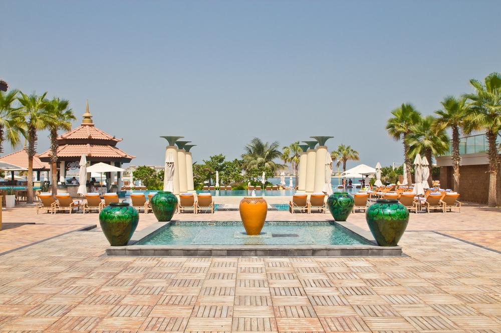 dubai_anantara_dubai_the_palm_hotel_resort_spa_marina_the_palm_jumeirah_10