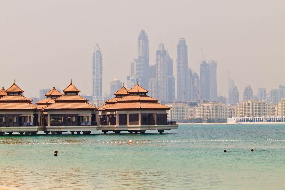 dubai_anantara_dubai_the_palm_hotel_resort_spa_marina_the_palm_jumeirah_11