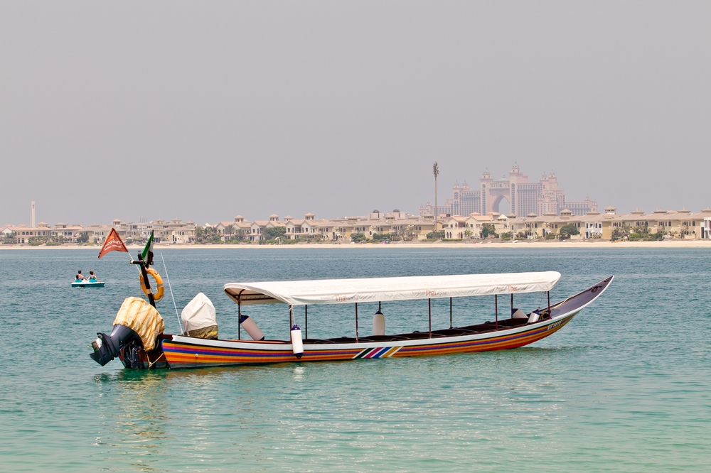 dubai_anantara_dubai_the_palm_hotel_resort_spa_marina_the_palm_jumeirah_12