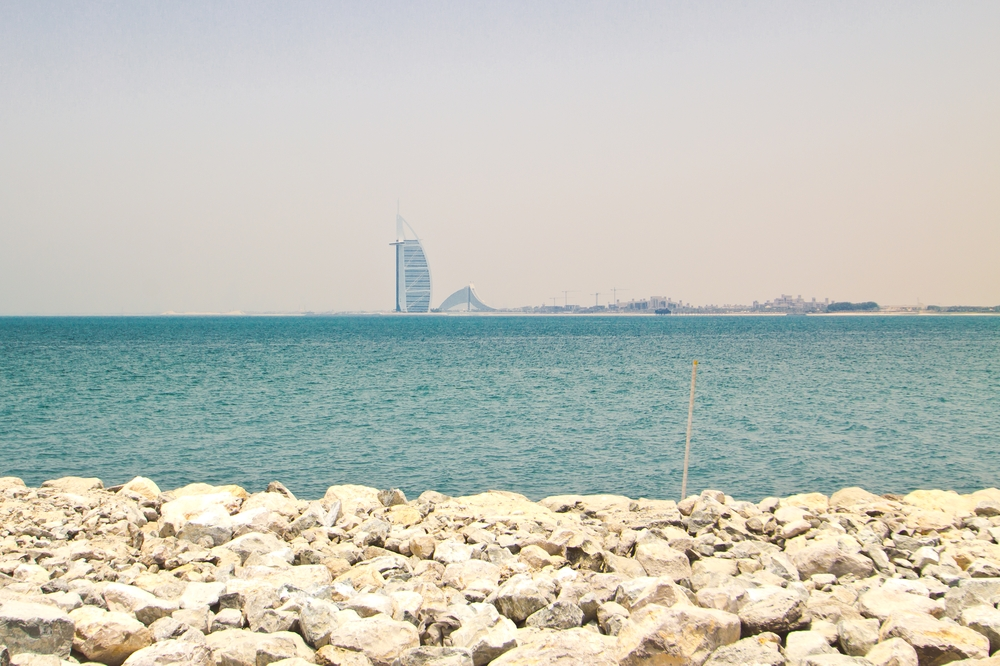 dubai_anantara_dubai_the_palm_hotel_resort_spa_marina_the_palm_jumeirah_15