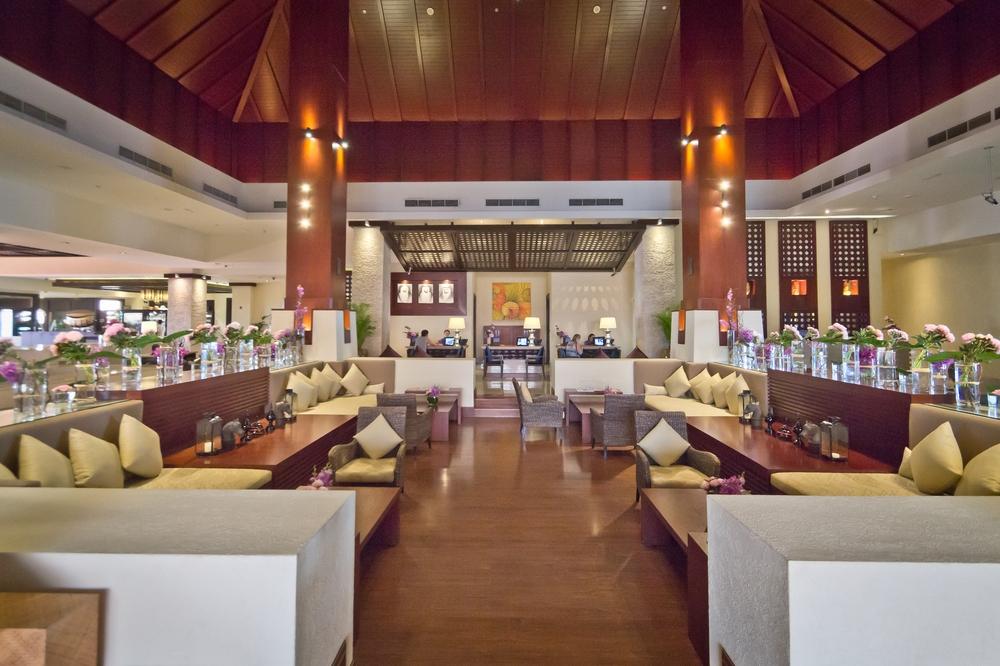 dubai_anantara_dubai_the_palm_hotel_resort_spa_marina_the_palm_jumeirah_16