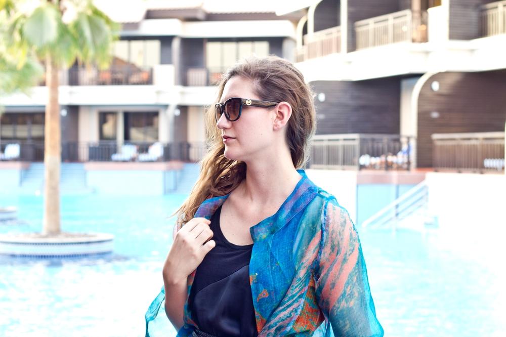 dubai_anantara_the_palm_jumeirah_pool_outfit_kimono_eve_in_paradise_peperosa_04