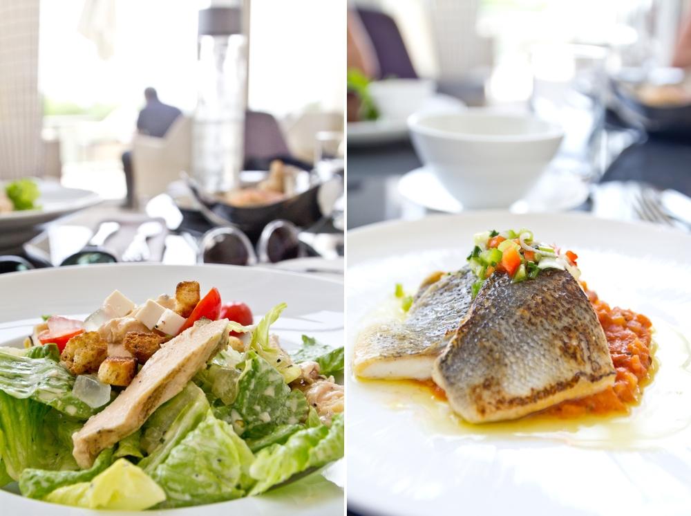 dubai_vae_creek_souk_night_intercontinental_hotel_lunch_food_02