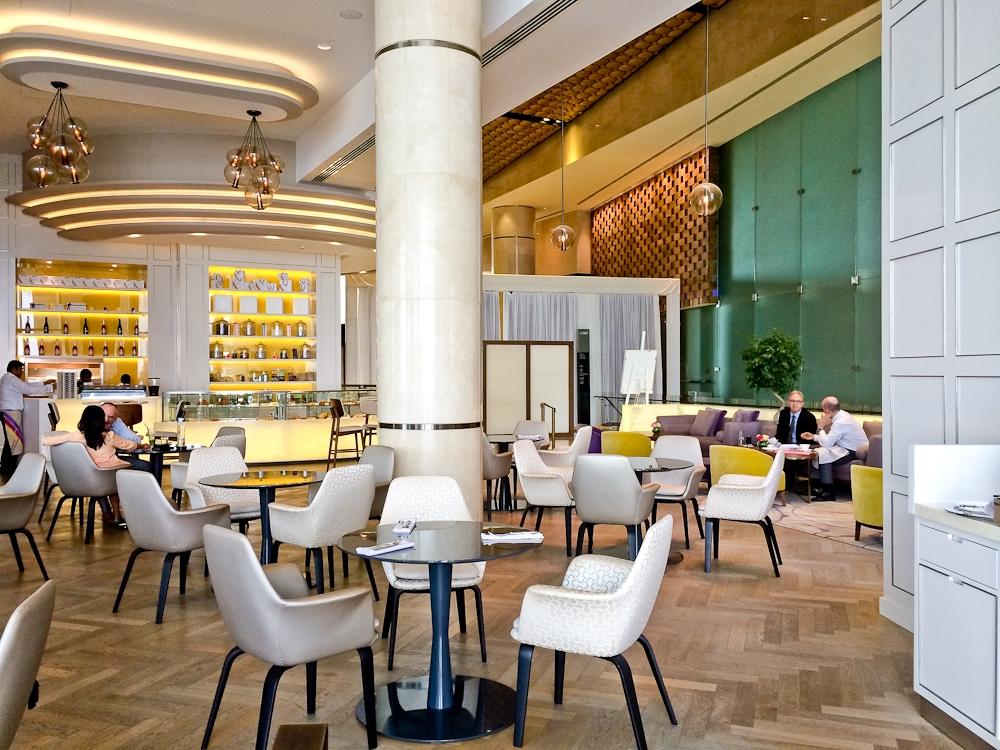 dubai_vae_creek_souk_night_intercontinental_hotel_lunch_food_04