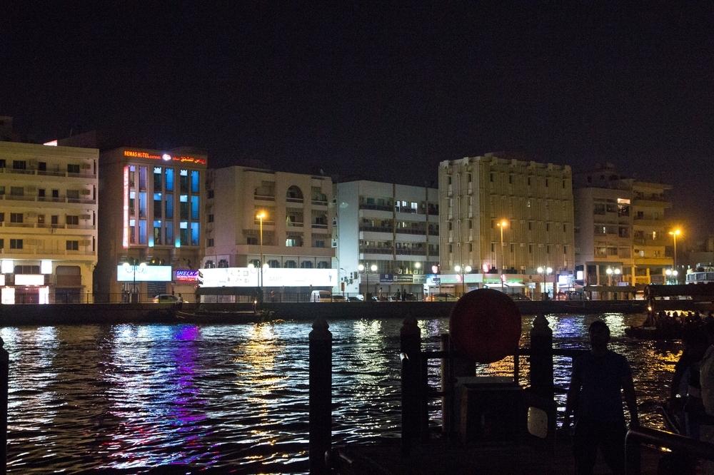 dubai_vae_creek_souk_night_intercontinental_hotel_lunch_food_17
