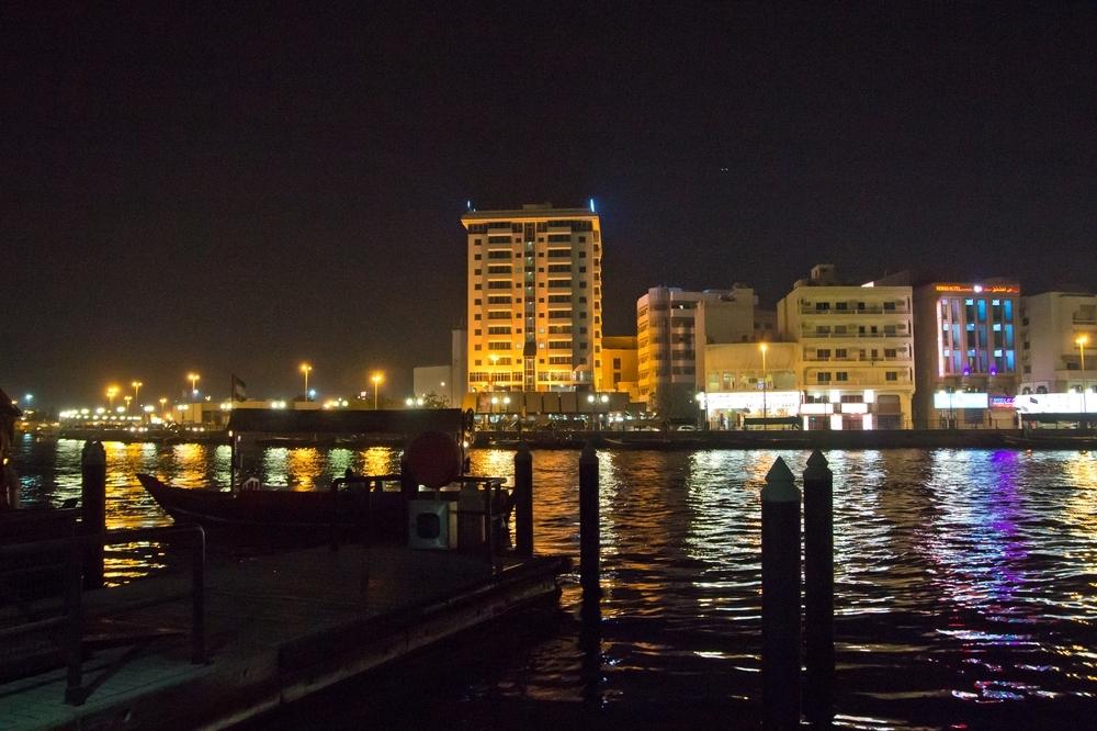 dubai_vae_creek_souk_night_intercontinental_hotel_lunch_food_18
