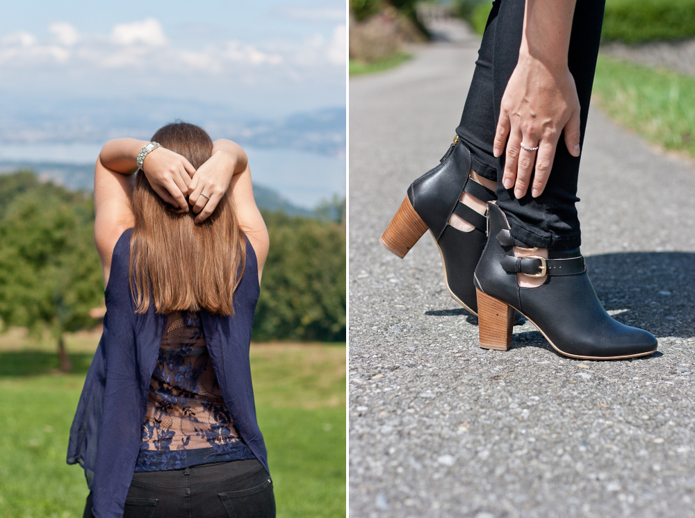 fashionblog_outfit_schweiz_peperosa_more_and_more_zara_spitze_thuner_see_reiseblog_01