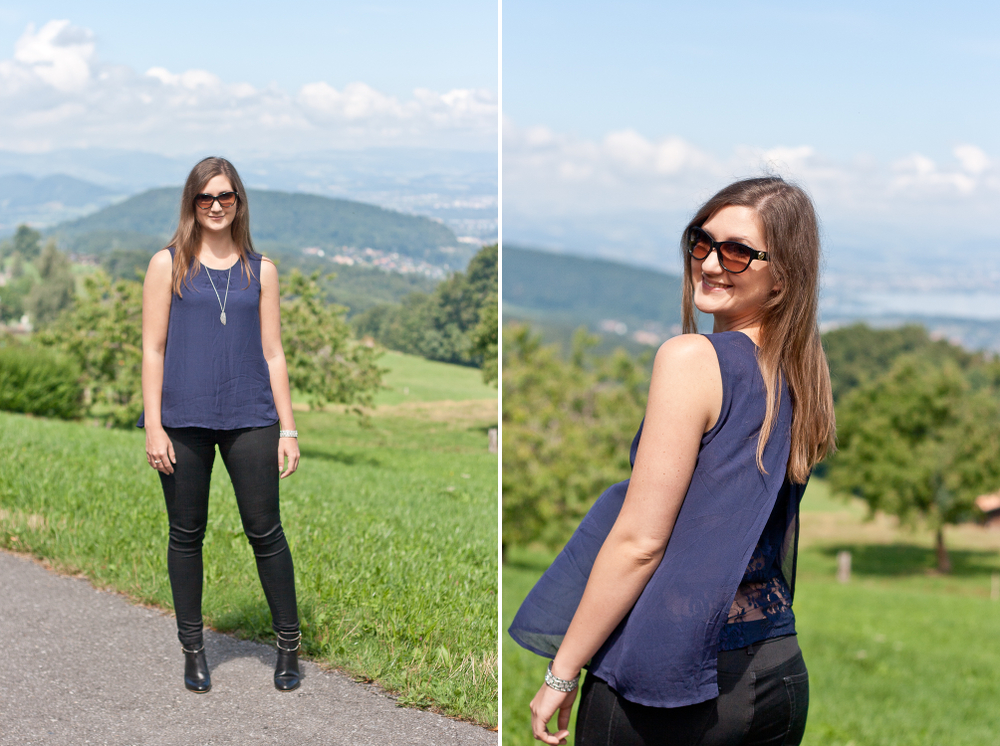 fashionblog_outfit_schweiz_peperosa_more_and_more_zara_spitze_thuner_see_reiseblog_02