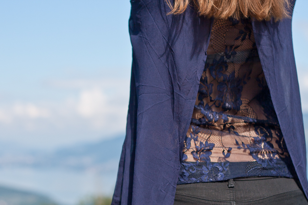 fashionblog_outfit_schweiz_peperosa_more_and_more_zara_spitze_thuner_see_reiseblog_04