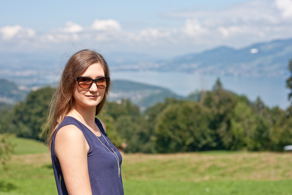 fashionblog_outfit_schweiz_peperosa_more_and_more_zara_spitze_thuner_see_reiseblog_05
