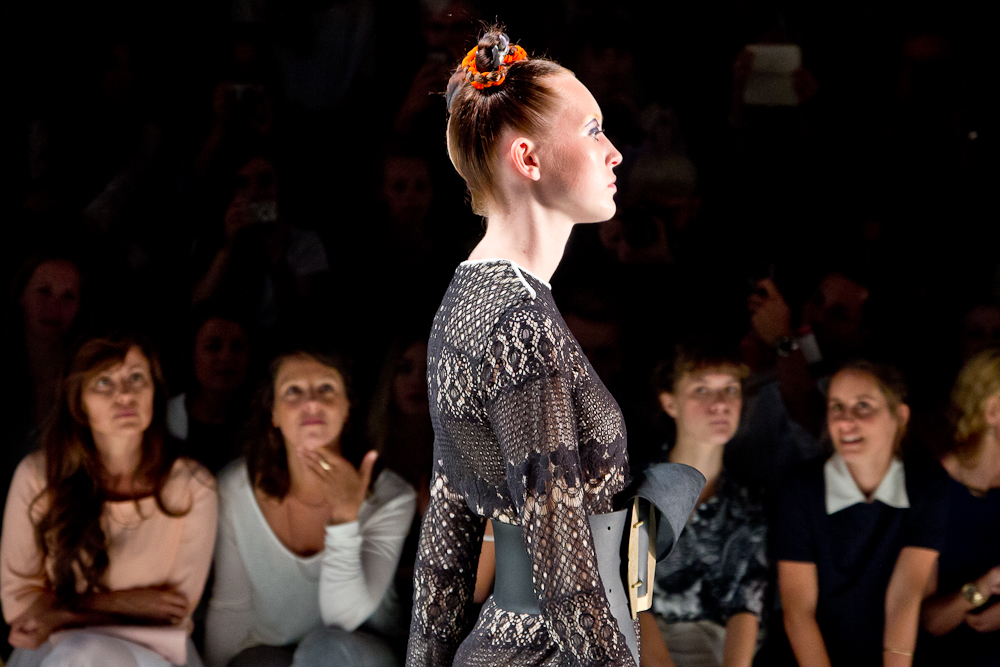 rebekka_ruetz_spring_summer_2016_fashion_week_berlin_frida_03