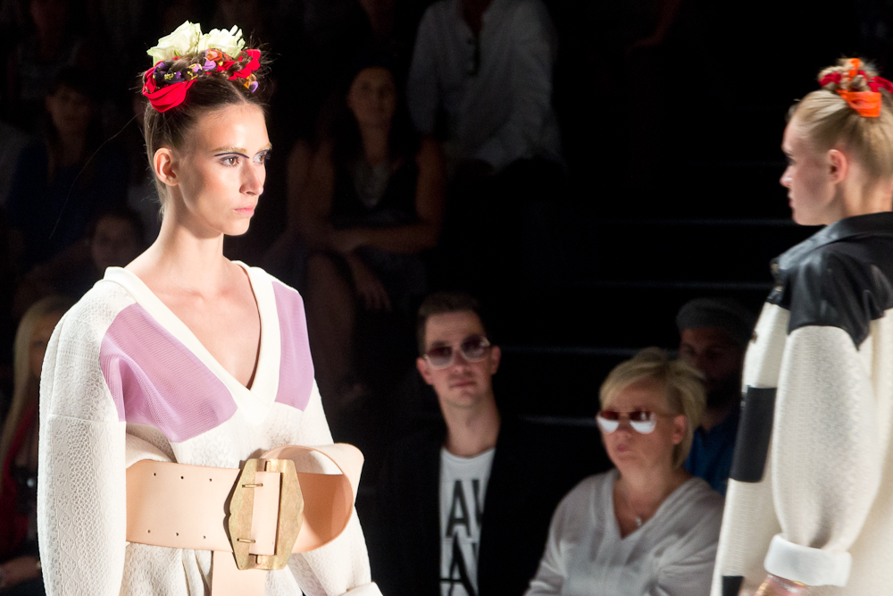 rebekka_ruetz_spring_summer_2016_fashion_week_berlin_frida_05