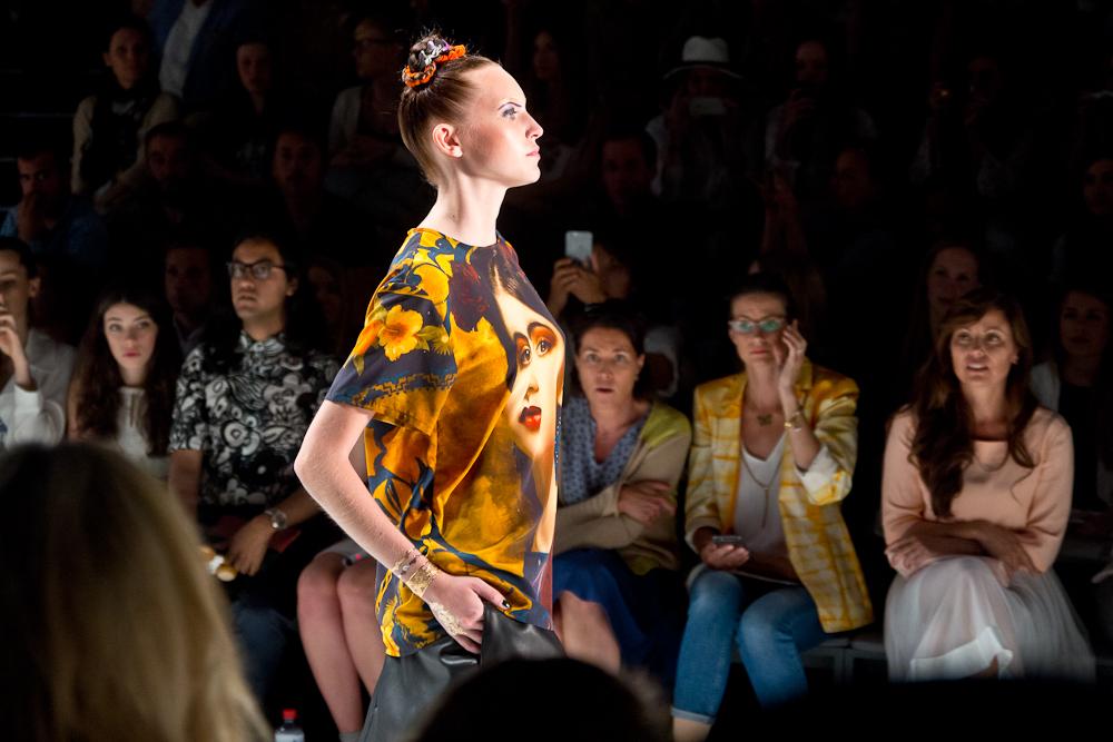 rebekka_ruetz_spring_summer_2016_fashion_week_berlin_frida_07