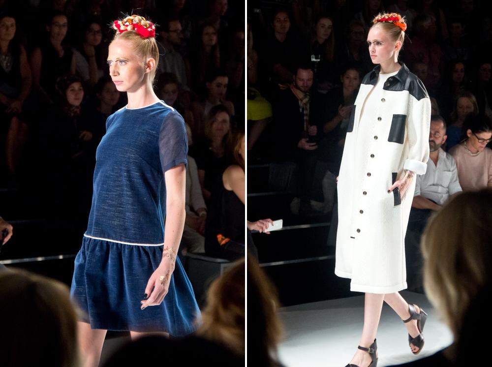 rebekka_ruetz_spring_summer_2016_fashion_week_berlin_frida_08
