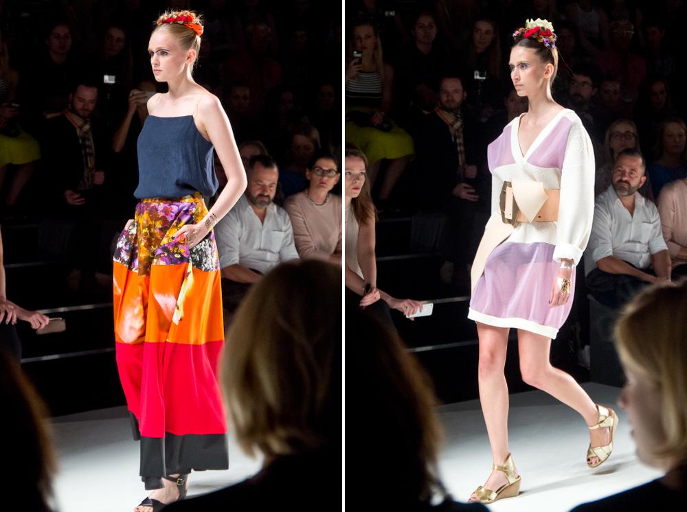rebekka_ruetz_spring_summer_2016_fashion_week_berlin_frida_09