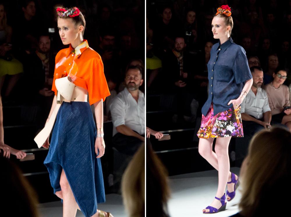 rebekka_ruetz_spring_summer_2016_fashion_week_berlin_frida_10