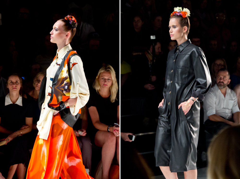 rebekka_ruetz_spring_summer_2016_fashion_week_berlin_frida_11