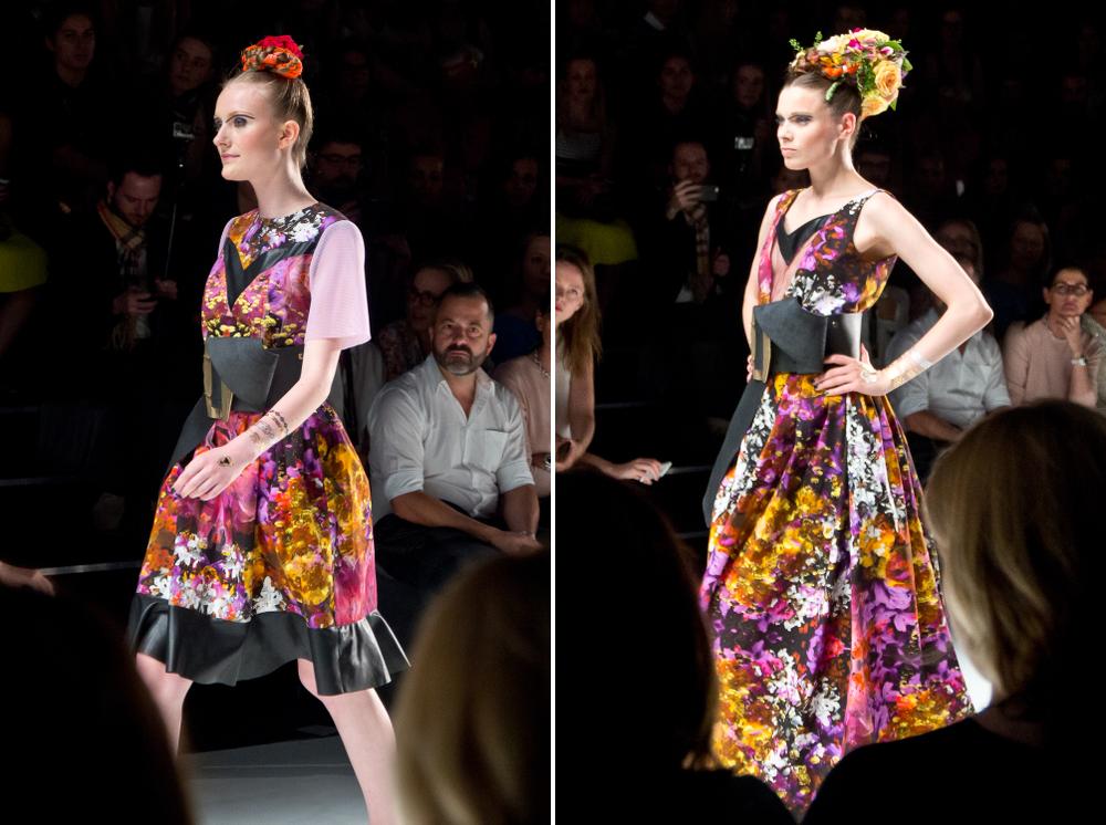 rebekka_ruetz_spring_summer_2016_fashion_week_berlin_frida_14