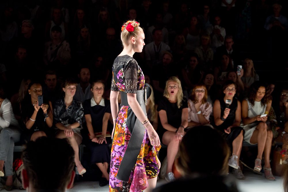 rebekka_ruetz_spring_summer_2016_fashion_week_berlin_frida_15