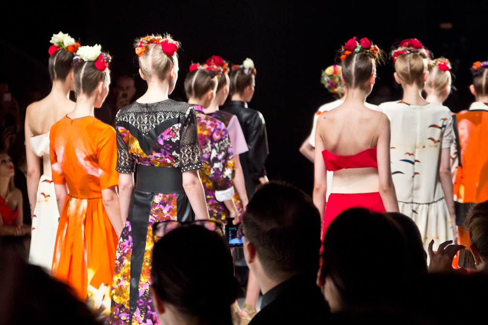 rebekka_ruetz_spring_summer_2016_fashion_week_berlin_frida_17