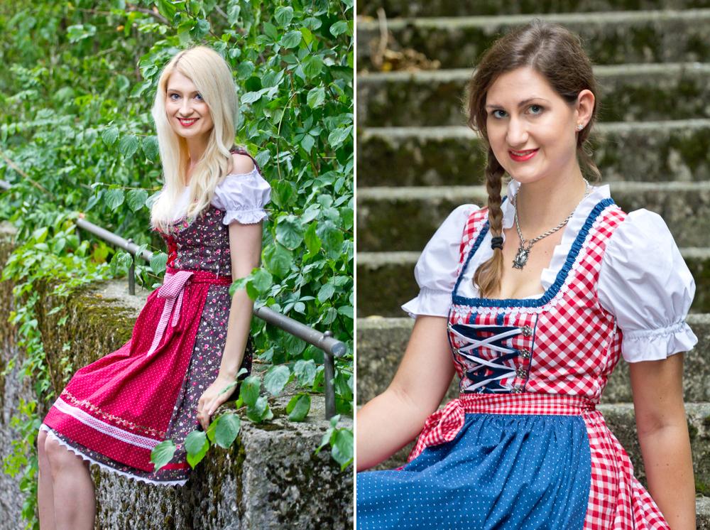 Dirndl_Wiesn_2015_Oktoberfest_Muenchen_Adler_Mode_Tracht_Blogger_01