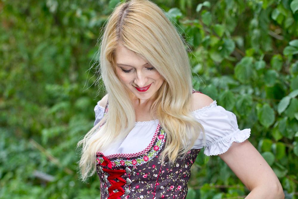 Dirndl_Wiesn_2015_Oktoberfest_Muenchen_Adler_Mode_Tracht_Blogger_06