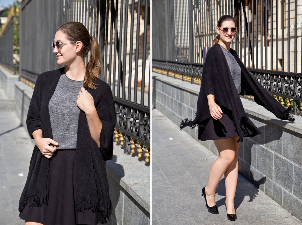 bukarest_outfit_fashion_blog_poncho_cape_prada_more_and_more_hallhuber_02