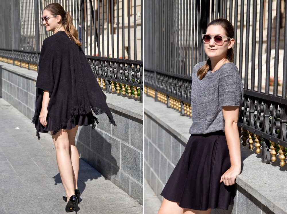 bukarest_outfit_fashion_blog_poncho_cape_prada_more_and_more_hallhuber_03