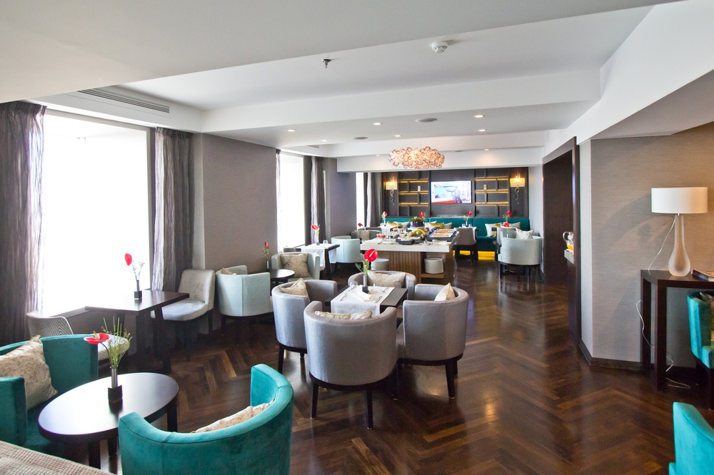 bukarest_sheraton_hotel_spg_lounge_bucharest_house_of_parliament_cismigiu_parcul_26