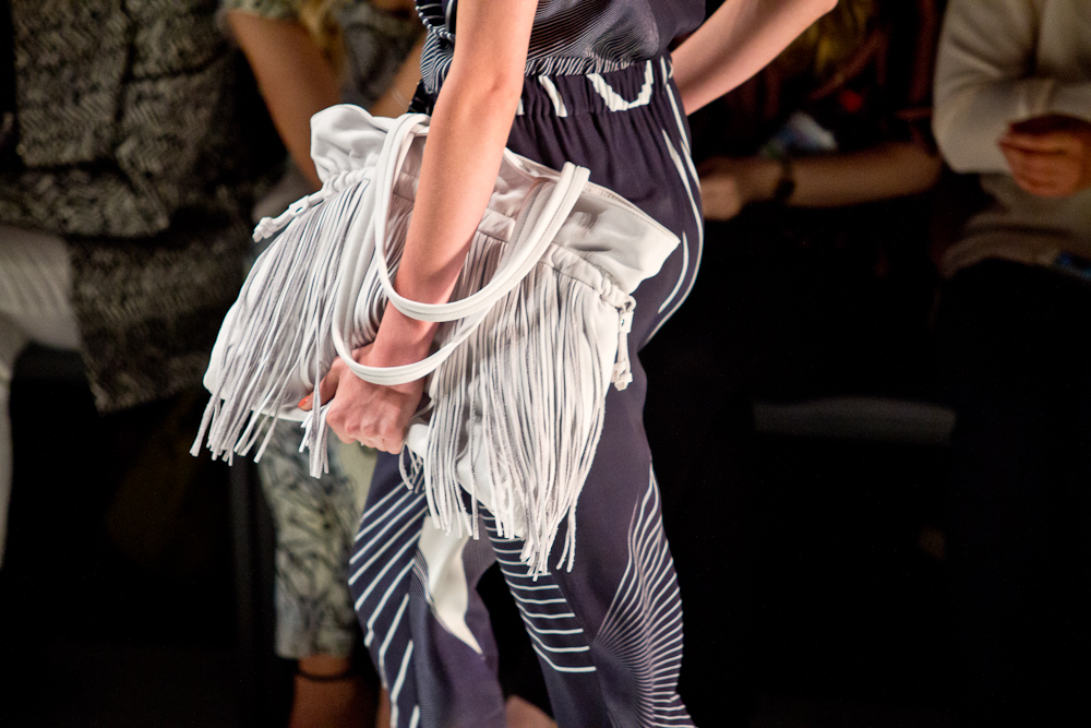 minx_by_eva_lutz_spring_summer_2016_fashion_week_berlin_01